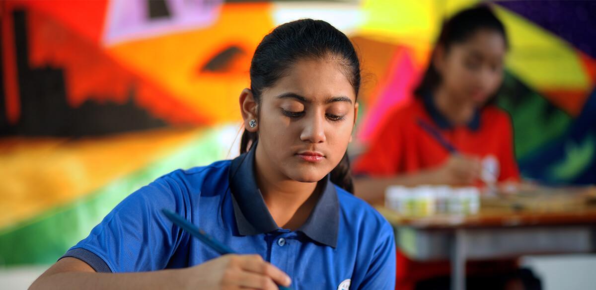 APWS Student Image 43