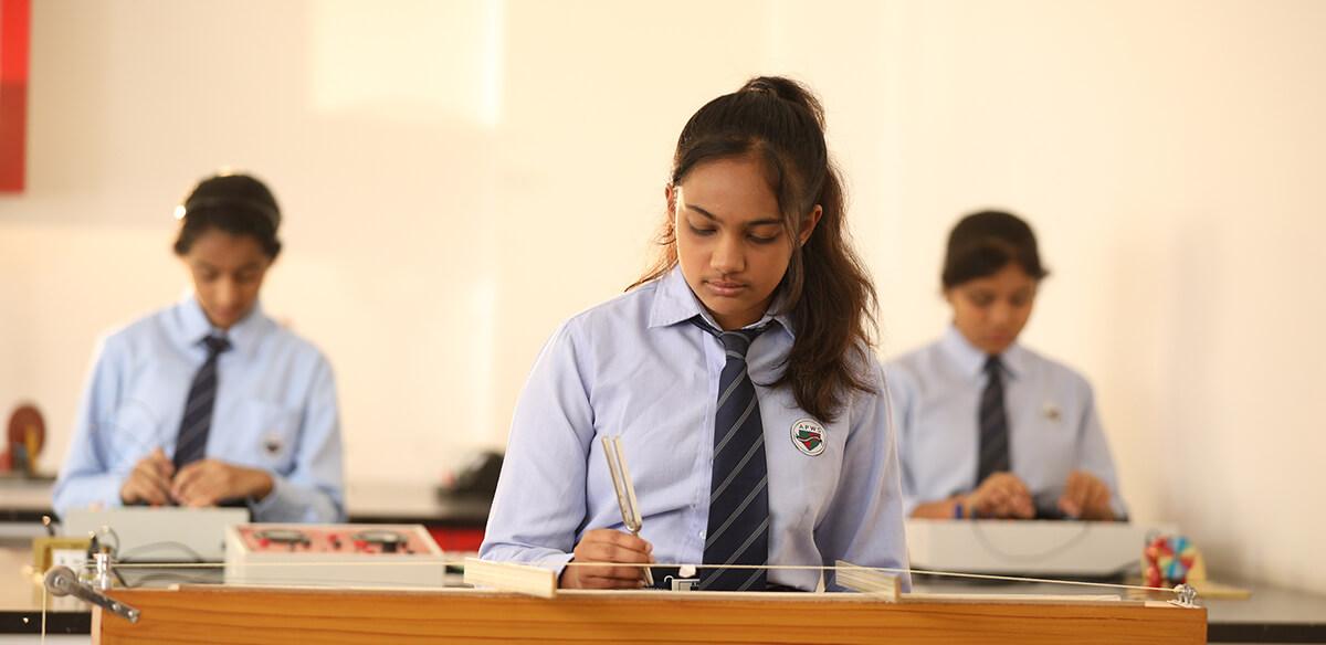 APWS Student Image 5