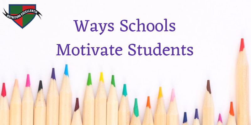 Here Are Some Ways International Schools in Bangalore Motivate Students